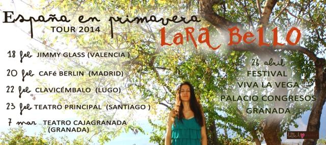 cartel primavera 2014_web